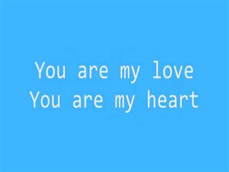 Lyrics Poetry Messages - Runaway Love - Ludacris - Wattpad